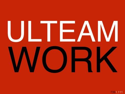 ulteamwork739.001