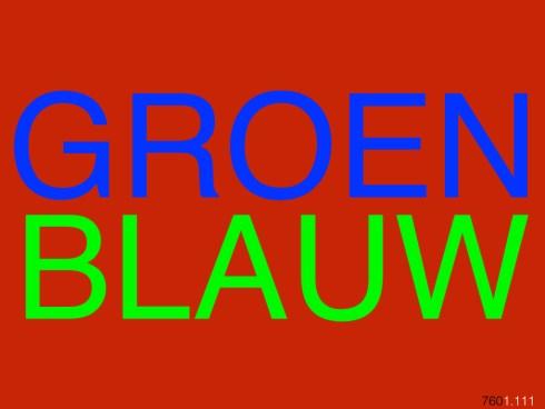groenblauw760.001