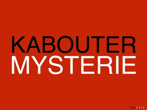kaboutermysterie754.001