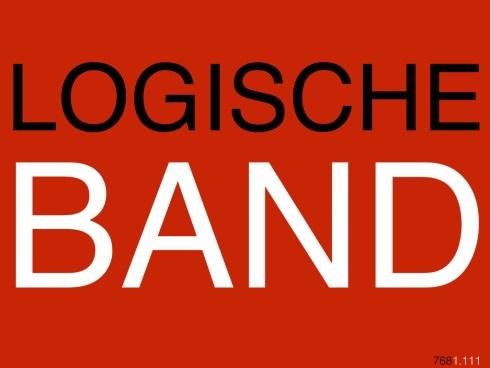 logischeband767.001