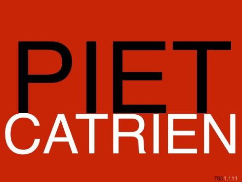 pietcatrien785.001