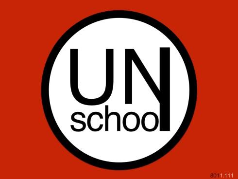 unschool_801.001