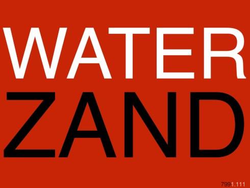 WATERZAND_799.001