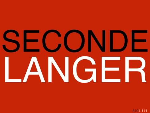SECONDELANGER_810.001