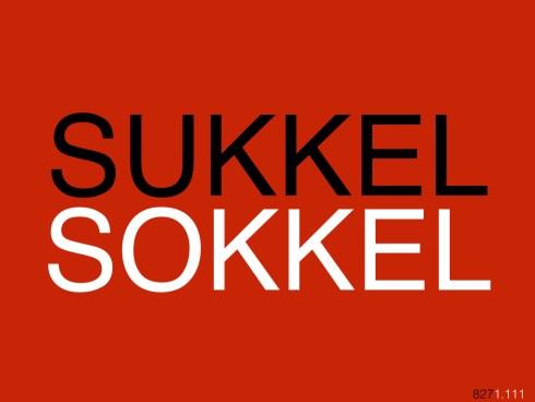 SUKKELSOKKEL_827.001