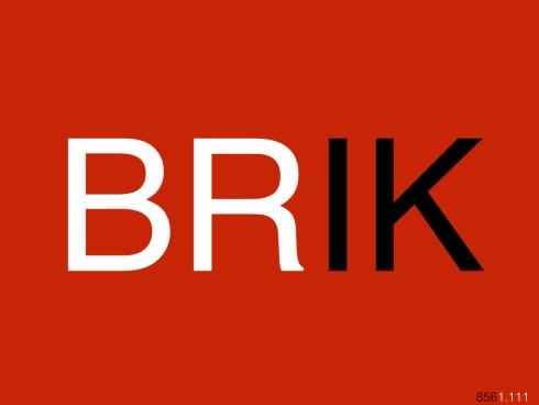 brik_856.001