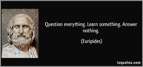 euripedes