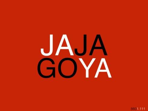 jajagoya_860.001