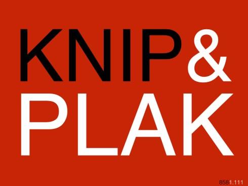 KNIPPLAK_858.001