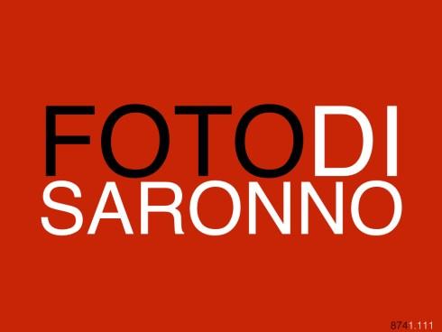 FOTODISARONNO_874.001