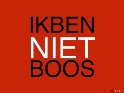 IKBENNIETBOOS_867.001