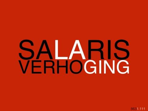 salarisverhoging_863.001