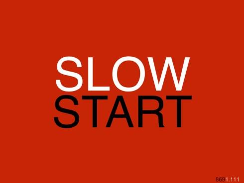 slowstart_869.001