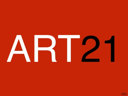 art21_909.001