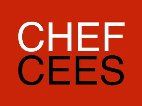 chefcees_888.001