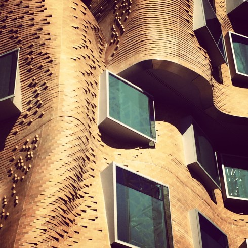gehry_uts2