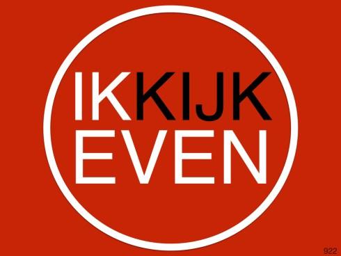 IKKIJKEVEN_921.001