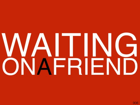 waitingonafriend_906.001