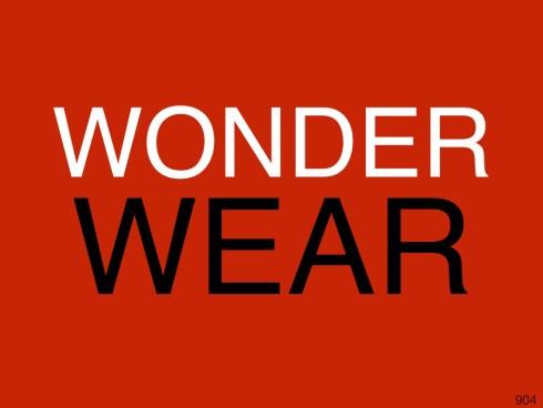wonderwear_904.001