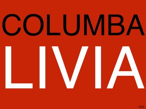 columbalivia_945.001