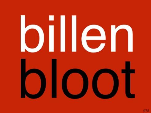 billenbloot_978.001.jpg.001