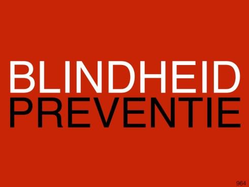 BLINDHEIDPREVENTIE_964.001
