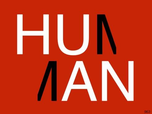 HUMAN_963.001