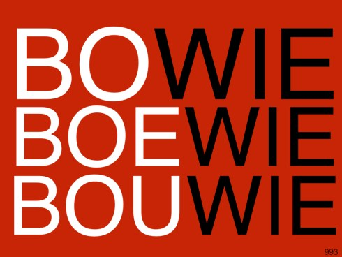 BOWIEBOUWIEBOEWIE_993.001