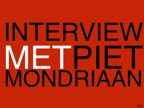 INTERVIEWMETPIETMONDRIAAN_994.001