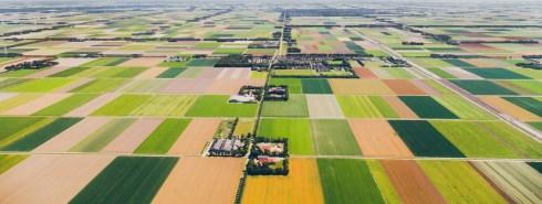 nederlandvanboven