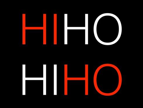 hiho-001