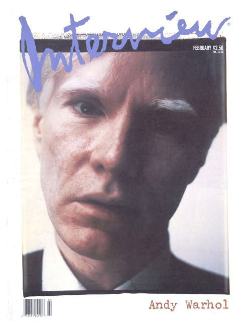 interview_warhol