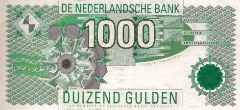 1000gulden_vz