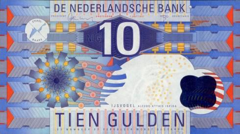 10gulden2