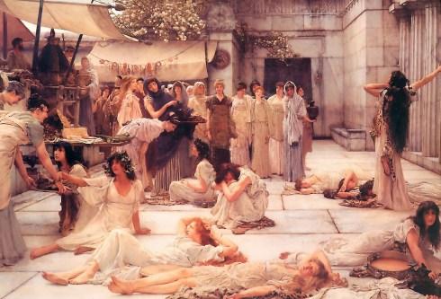 the-women-of-amphissa-1887