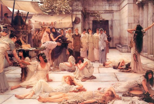 the-women-of-amphissa-1887