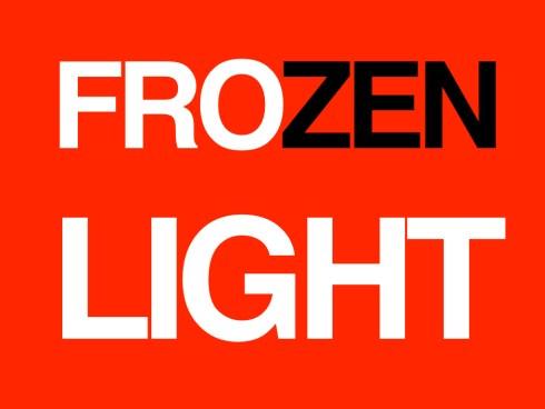 frozenlight.001
