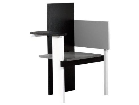 rietveld_berlijn_stoel