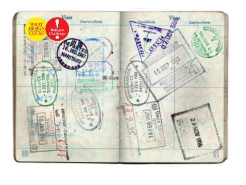 UNDESIGN2016_paspoort.001