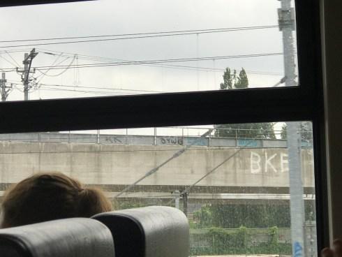 BKE_trein