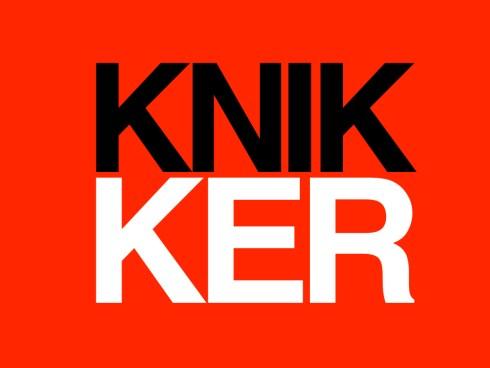 KNIKKER.001