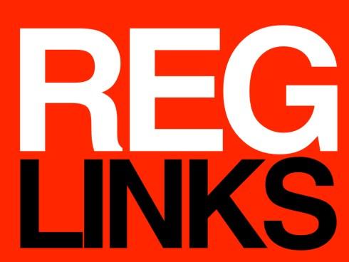 reglinks.001