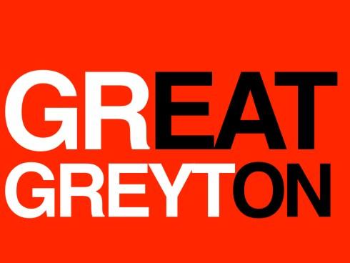 greatgreyton.001