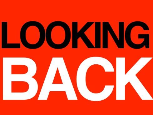 lookingback.001