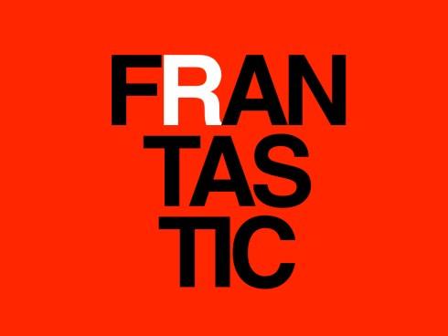 frantastic.001