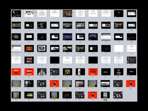 overzicht_slides_filmcursus_16112017.001