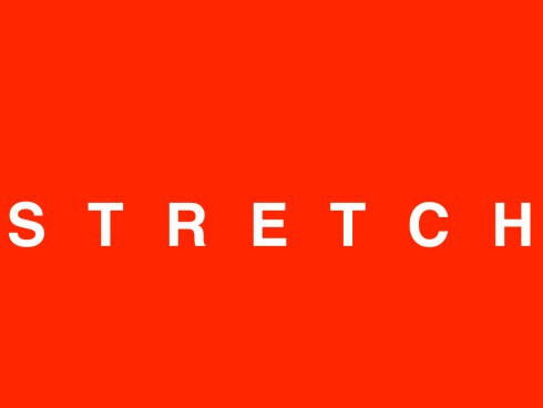 stretch.001