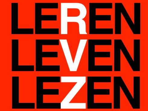 LERENLEVENLEZEN.001