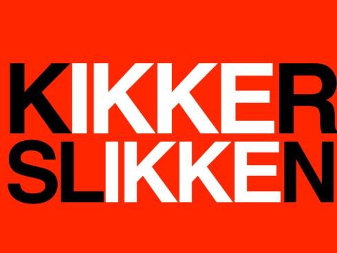 KIKKERSLIKKEN.001