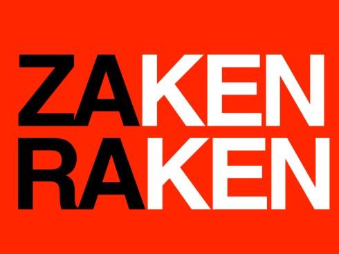 ZAKENRAKEN.001